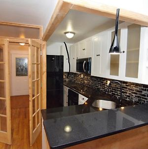 Brooklyn 3Br Duplex - Great Place, Lots Of Space!!! photos Exterior