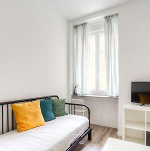 Bright Studio Nearby Jean Medecin And Station In Central Nice - Welkeys photos Exterior