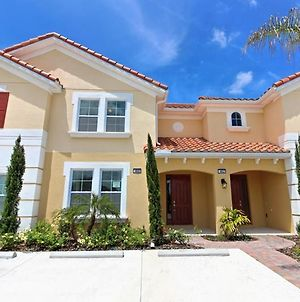 Cozy 4Bed 3Bath Home With Pool At Solterra! 4631Td photos Exterior