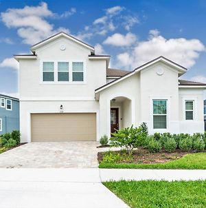 1719Cvt Orlando Newest Resort Community Home photos Exterior