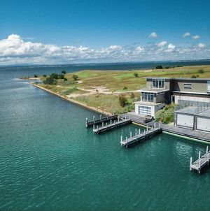Kings Landing - Luxury Waterfront And Stunning Views photos Exterior