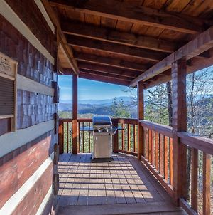 #2164 All About That View! photos Exterior