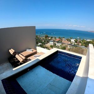 Bukit Pool Suites Gili Gede photos Exterior