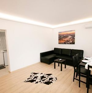 Luxury Apartment - London In Centar photos Exterior