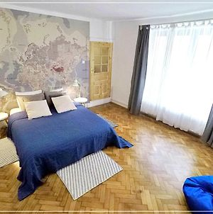Exceptionally Charming Flat In Brasov Old Town photos Exterior