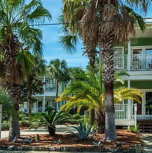 Rise And Shine By Realjoy Vacations photos Exterior