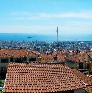 Your Best Thessaloniki Experience photos Exterior
