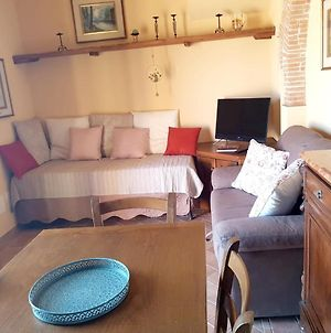 Apartment With One Bedroom In Cascina With Shared Pool And Wifi 30 Km From The Beach photos Exterior