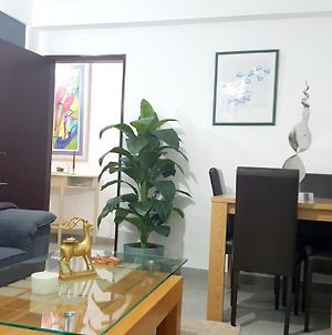 Apartment With 2 Bedrooms In Portimao With Wonderful Lake View And Wifi 4 Km From The Beach photos Exterior