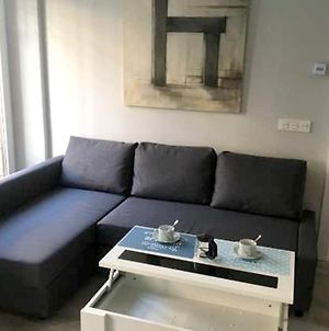 Apartment With One Bedroom In Leon With Wifi photos Exterior