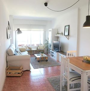 Apartment With 2 Bedrooms In Pontevedra With Wonderful Sea View And Wifi 4 Km From The Beach photos Exterior