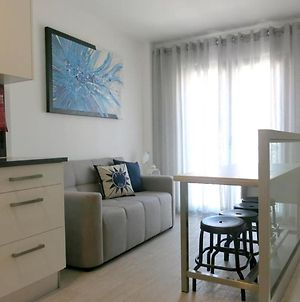 Apartment With 2 Bedrooms In Nazare With Wonderful Sea View Terrace And Wifi 500 M From The Beach photos Exterior