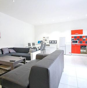 Apartment With 2 Bedrooms In Marseille With Terrace And Wifi 5 Km From The Beach photos Exterior