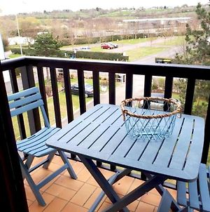 Apartment With One Bedroom In Villers Sur Mer With Furnished Balcony And Wifi 200 M From The Beach photos Exterior