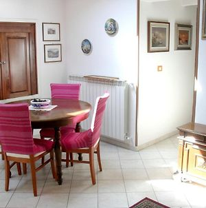 Apartment With One Bedroom In Firenze With Wifi photos Exterior