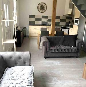 House With 3 Bedrooms In Blere With Furnished Terrace And Wifi photos Exterior