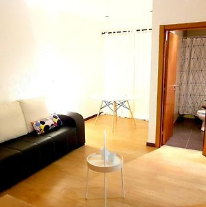 Apartment With 2 Bedrooms In Almada With Furnished Terrace And Wifi 11 Km From The Beach photos Exterior