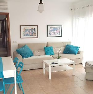 Apartment With 3 Bedrooms In Lomo Quiebre With Wonderful Mountain View Furnished Terrace And Wifi photos Exterior