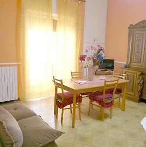 Apartment With 2 Bedrooms In Lecce With Furnished Balcony 4 Km From The Beach photos Exterior