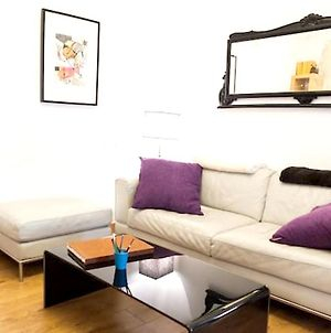 Apartment With 2 Bedrooms In Granada With Wifi photos Exterior