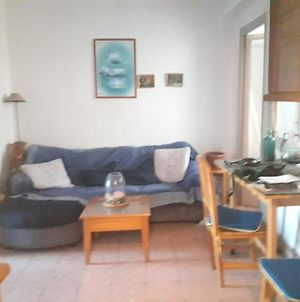 Apartment With One Bedroom In Valencia 8 Km From The Beach photos Exterior