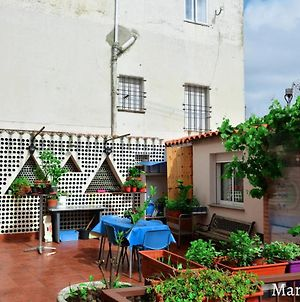 Apartment Calle Tenerias photos Exterior