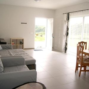 House With 2 Bedrooms In Conceicao, With Wonderful Sea View, Enclosed Garden And Wifi - 800 M From T photos Exterior