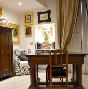 Studio In Pisticci With Furnished Balcony And Wifi 15 Km From The Beach photos Exterior