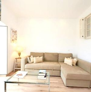 House With One Bedroom In Cascais With Wonderful Mountain View Enclosed Garden And Wifi 3 Km From The Beach photos Exterior