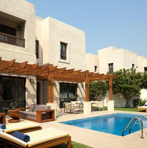 Dubai Creek Club Villas photos Exterior
