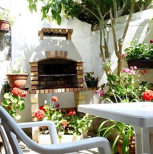 House With 3 Bedrooms In Saint Quay Portrieux With Wonderful Sea View And Furnished Terrace photos Exterior