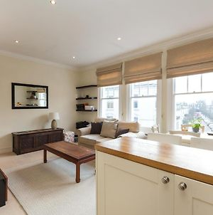 1 Bed Flat At The Heart Of Fulham And Parsons Green photos Exterior