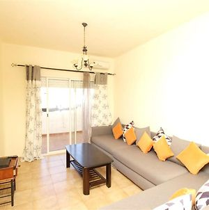 Apartment With 2 Bedrooms In Tetouan, With Shared Pool, Furnished Terrace And Wifi - 200 M From The Beach photos Exterior