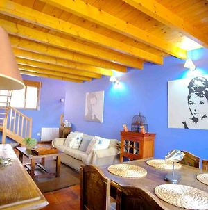 House With 2 Bedrooms In Avila With Wifi photos Exterior