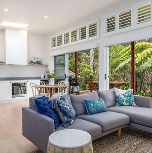 Studio By The Bay :: Jervis Bay Rentals photos Exterior