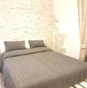 Apartment With 3 Bedrooms In Reggio Emilia With Wonderful City View And Wifi photos Exterior