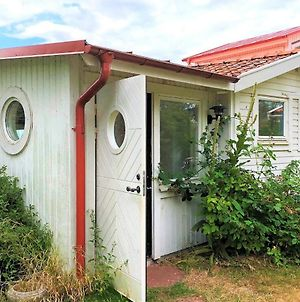 Holiday Home Borgholm VI photos Exterior