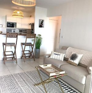 Apartment With One Bedroom In Fortdefrance With Wifi photos Exterior