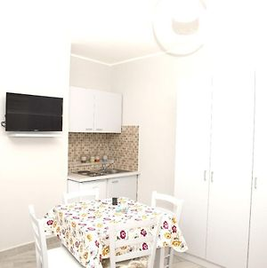 Apartment With One Bedroom In Napoli With Wifi photos Exterior