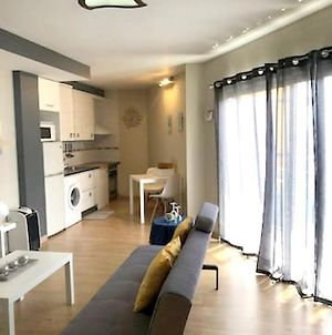 Studio In Tazacorte, With Balcony And Wifi - 5 Km From The Beach photos Exterior