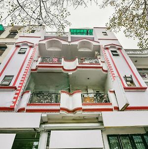 Exotic 1Br Home Stay Near Delhi Airport photos Exterior