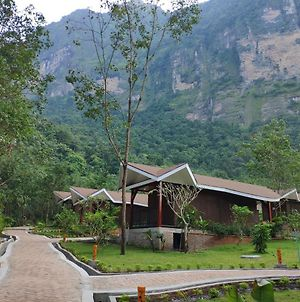 My Hpa An Residence By Amata photos Exterior