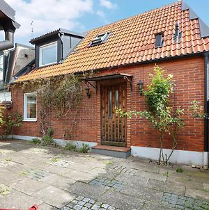 Amazing Home In Ystad W Wifi And 3 Bedrooms photos Exterior