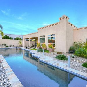 Oro Valley #12083 photos Exterior