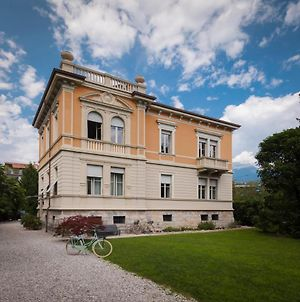 Villa Brunelli photos Exterior