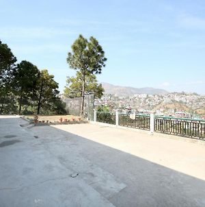 Conventional 2Bhk Abode In Anji, Solan photos Exterior