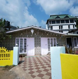 Exotic 3Bhk Accommodation In Munnar photos Exterior