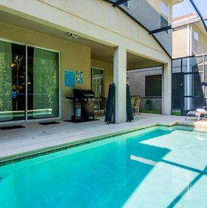 Beautiful Vacation Home With Private Pool Pp8882 photos Exterior