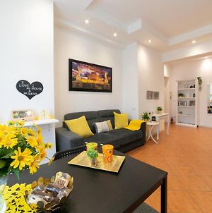 *****Amorhome***** New Luxury Apartment In The Heart Of Rome photos Exterior