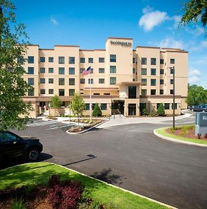 Residence Inn By Marriott Pensacola Airport/Medical Center photos Exterior